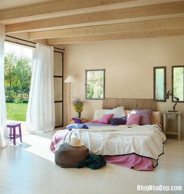 d7313f47bc5dc8ea901ed5f02e4d388d Phòng ngủ đẹp tinh tế mang lại cảm giác thư thái