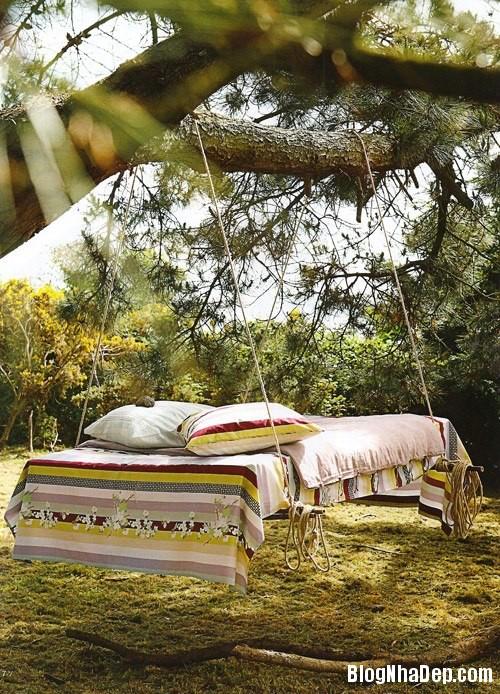 d82c9f7365bae9734f3ff59164461776 Phòng ngủ đẹp tinh tế mang lại cảm giác thư thái