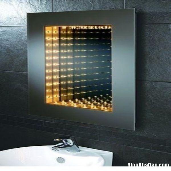 d9e7a4f1a6a150ff46bd4f108a5195b6 Những ý tưởng để biến phòng tắm thành không gian spa thư giãn