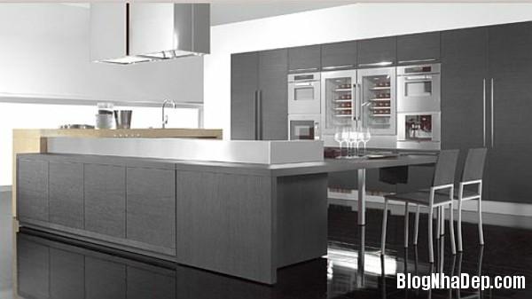 f24c38b33dbfb561e7faf2995e9224ec BST những góc bếp đẹp hài hòa và tiện nghi từ Tecnocucina