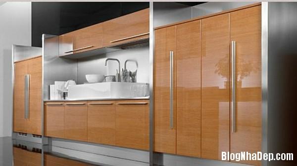 fb9c73d9749859d83cbe0c670a799783 BST những góc bếp đẹp hài hòa và tiện nghi từ Tecnocucina