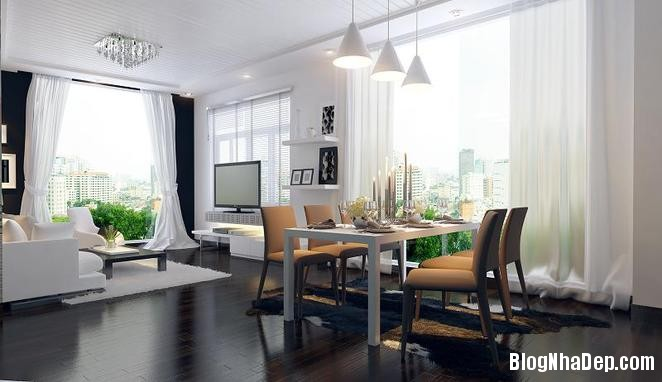 file.366290 Căn hộ penthouse cực sang trọng tại Hà Nội