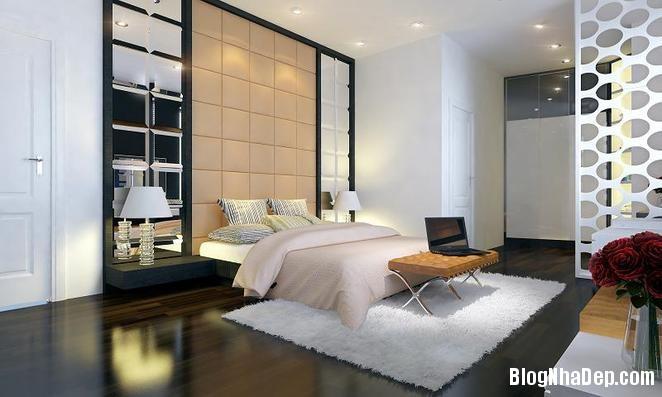 file.366301 Căn hộ penthouse cực sang trọng tại Hà Nội
