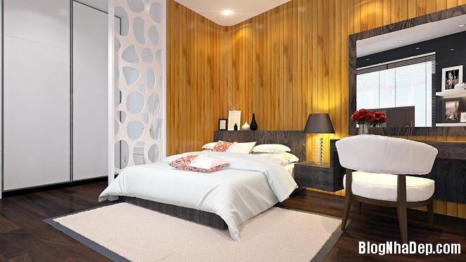 file.366302 Căn hộ penthouse cực sang trọng tại Hà Nội