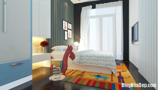 file.366304 Căn hộ penthouse cực sang trọng tại Hà Nội