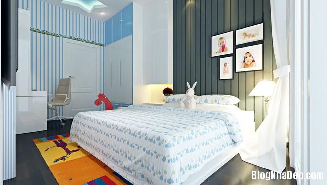 file.366305 Căn hộ penthouse cực sang trọng tại Hà Nội