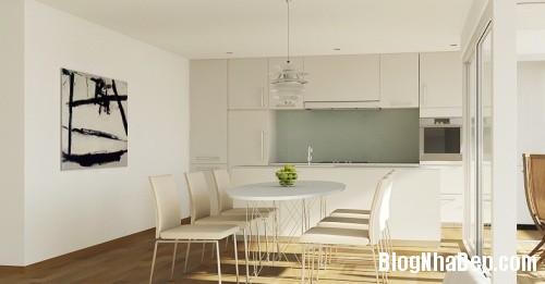 2f6f44d645f0ef1fdc1aeff2fbf7a259 Ý tưởng thiết kế phòng ăn hiện đại