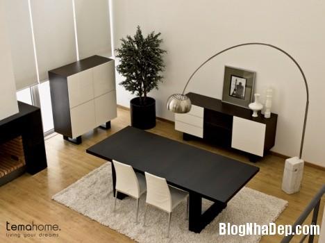 37e81570bf61cbbd0f2e3a1e96a03710 Ý tưởng thiết kế phòng ăn hiện đại