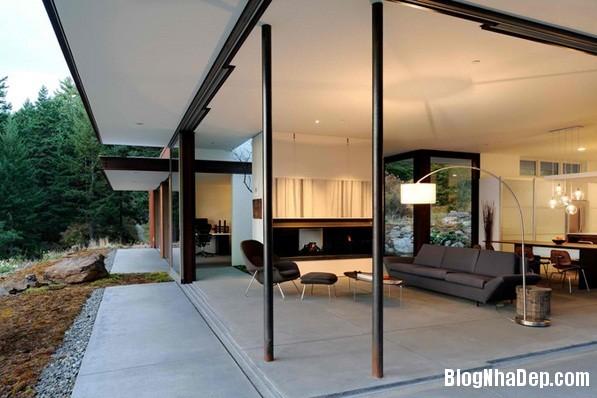 3b68d77472054f94c34535af897f8320 Chiêm ngưỡng những căn phòng khách đẹp như mơ