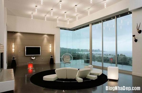 5c7468de4e01bf98558db4bda6c01f7c Chiêm ngưỡng những căn phòng khách đẹp như mơ