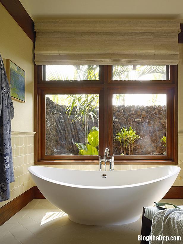 5ca0524ef25c42aa6050014a051a1e2d Tân trang lại phòng tắm đẹp lung linh