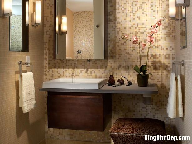 6eaaa808ad3aa7e902113573d518c06d Tân trang lại phòng tắm đẹp lung linh