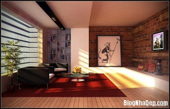 709bfd334eeffc33f306815361bc30d1 Những căn phòng khách sang trọng, tinh tế và đầy sức sống