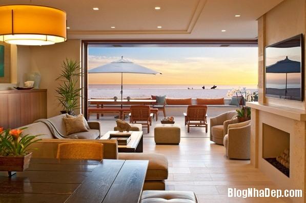 7fc18d0559230c001109bdeba7e9c921 Chiêm ngưỡng những căn phòng khách đẹp như mơ