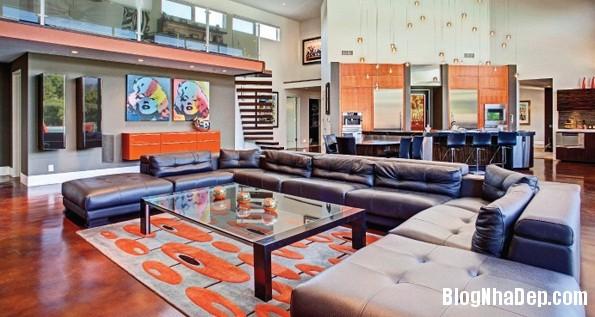 825fa279ad5986ed35f6a3490842ab6a Chiêm ngưỡng những căn phòng khách đẹp như mơ