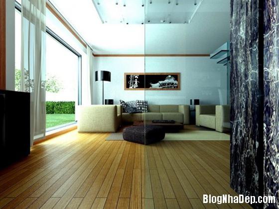 8b0404b6f035df4ab644d82d175547cf Những căn phòng khách sang trọng, tinh tế và đầy sức sống