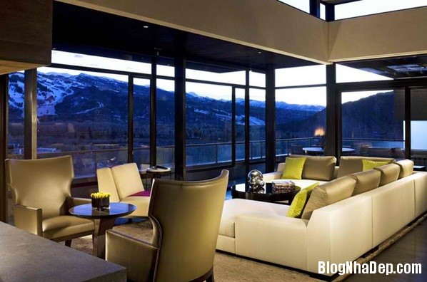 904829f8441fc9d685bb8b20284c6b0d Chiêm ngưỡng những căn phòng khách đẹp như mơ