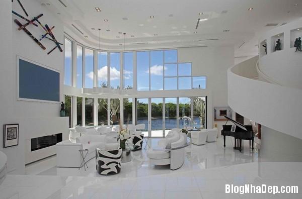 985b34d2b65987534846590da3ca82f5 Chiêm ngưỡng những căn phòng khách đẹp như mơ