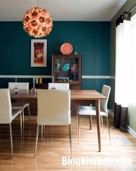 9ca31e9b8e107b3b4d6187d8246cff4f Ý tưởng thiết kế phòng ăn hiện đại