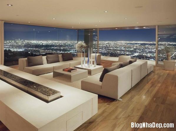 a6e75ac5ceaca97817005f73bed7052d Chiêm ngưỡng những căn phòng khách đẹp như mơ