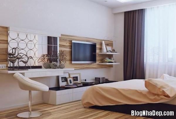 ab4a8abd3f5e65eb4f8e4211740c7cd4 Những căn phòng ngủ ngọt ngào và tinh tế