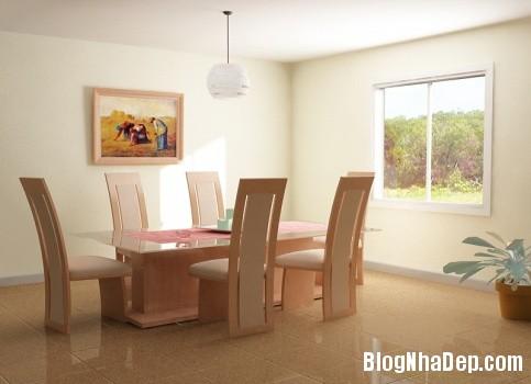 c35314a256b2144c308b07838744de5c Ý tưởng thiết kế phòng ăn hiện đại