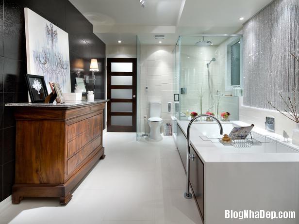 d01cc90b10cef669dd75c27735fe267b Tân trang lại phòng tắm đẹp lung linh