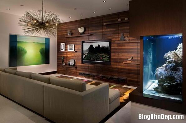 f3a1b8c2066e1d85e0cbe2d3392fe96c Chiêm ngưỡng những căn phòng khách đẹp như mơ