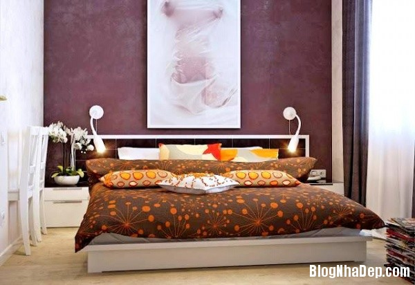 fa8a78e5fd49116f5974a3bcbdbcbd00 Những căn phòng ngủ ngọt ngào và tinh tế