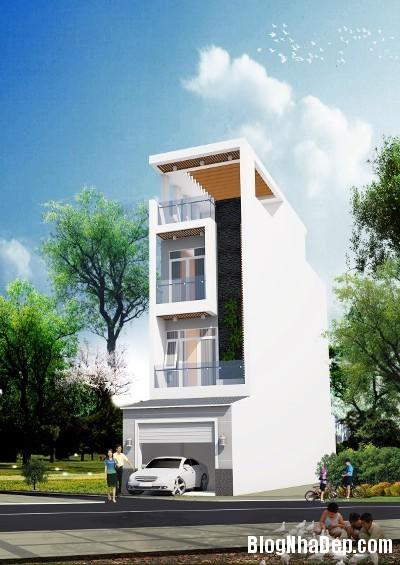 file.364622 Bí quyết cải tạo nhà cũ thành nhà mới hiện đại, sang trọng