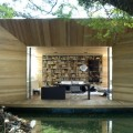 outdoor-indoor-library-office-area