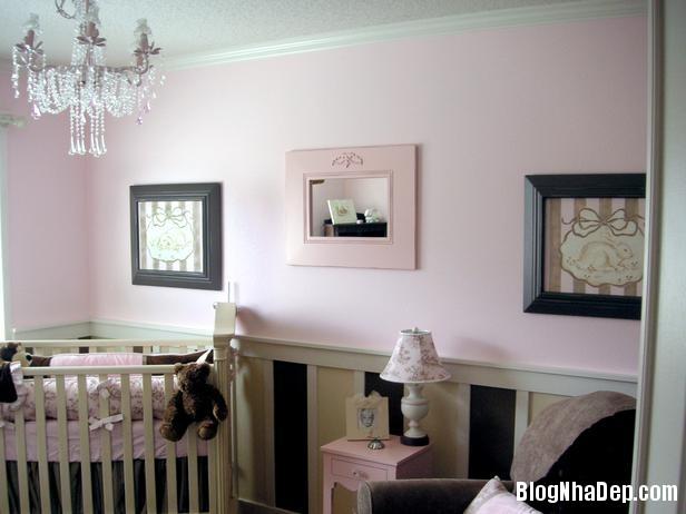 08ae50b8b2233d5e9ff21969591dd4e5 Những kiểu phòng cực đáng yêu và dễ thương cho thiên thần nhỏ