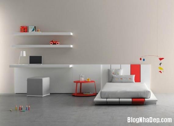 23bca8c804845772a900b133c56fce9e Bộ sưu tập phòng trẻ với thiết kế dễ thương, nhiều sắc màu