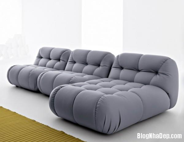 35874a7cb0ec8eeeb4e6fa3e14245ad6 Những mẫu sofa mang phong cách thập niên 70 từ MIMO Design Group