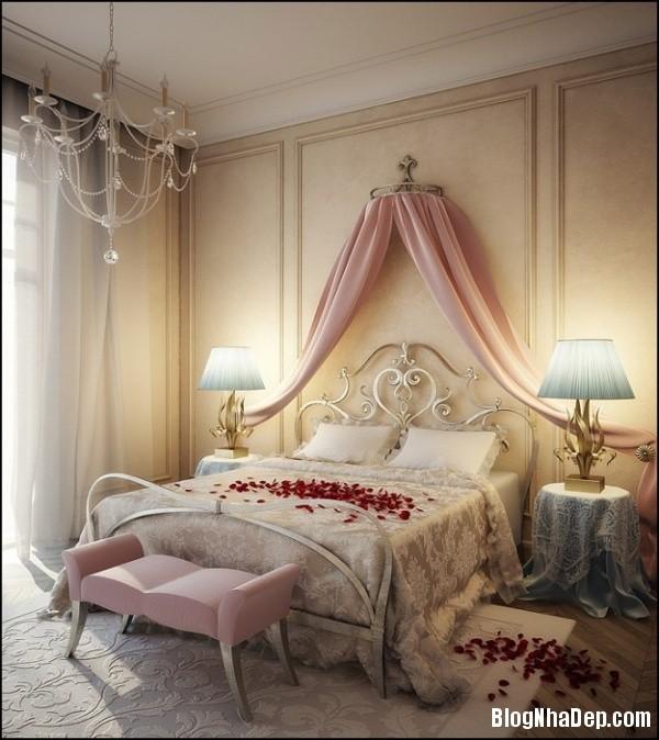 43f56b54c7e4868959efcf614099130b Những mẫu thiết kế phòng ngủ đẹp hoàn hảo