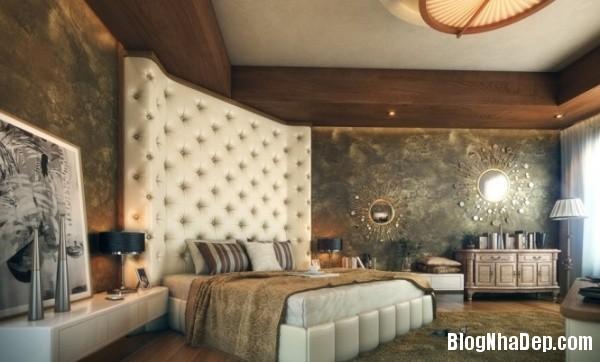 4d44beb091b2447f50e01bf7631fc381 Những mẫu thiết kế phòng ngủ đẹp hoàn hảo