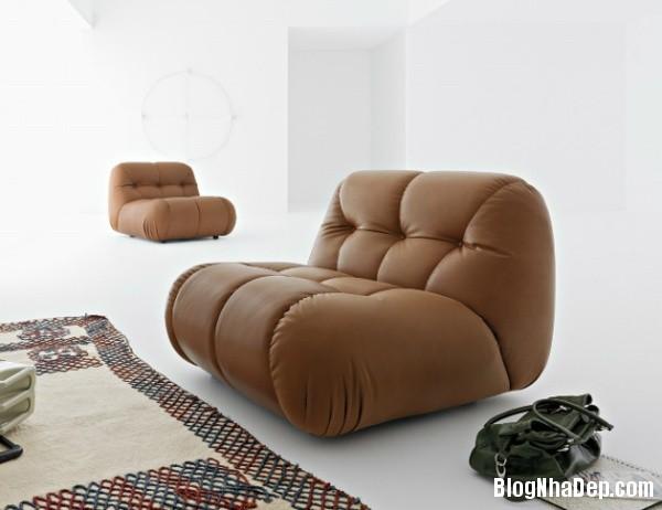 844aad9a3efc677d600fddd031f62902 Những mẫu sofa mang phong cách thập niên 70 từ MIMO Design Group