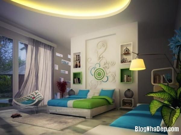 991d0eaf2d7c2dd603d735632229f4c8 Những mẫu thiết kế phòng ngủ đẹp hoàn hảo