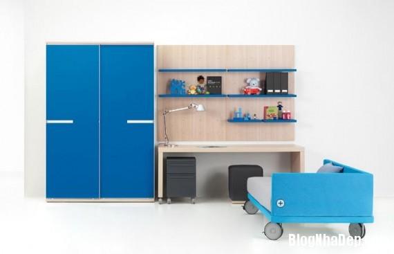 a643ac0780624ba33092b676468c7332 Bộ sưu tập phòng trẻ với thiết kế dễ thương, nhiều sắc màu