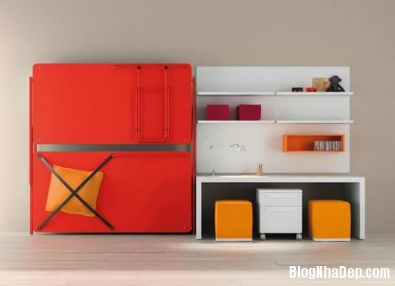 b0aa3c8fdc3e1985748baefb38d8e40f Bộ sưu tập phòng trẻ với thiết kế dễ thương, nhiều sắc màu
