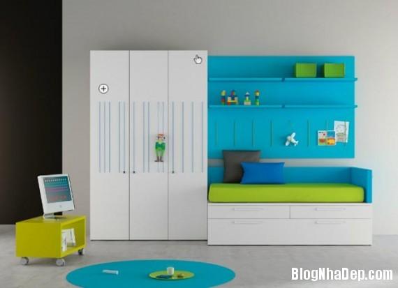 d05162fd1b2fb1b05bf487e7108e8a14 Bộ sưu tập phòng trẻ với thiết kế dễ thương, nhiều sắc màu