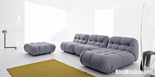 e894f6b1b4d5880539552d0400f0198a Những mẫu sofa mang phong cách thập niên 70 từ MIMO Design Group