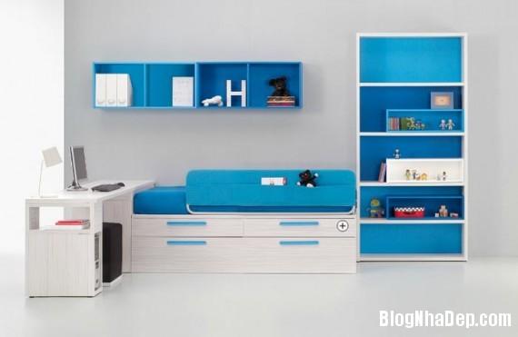 f1236a8ad69ac6939ee7e19b5c6ad27c Bộ sưu tập phòng trẻ với thiết kế dễ thương, nhiều sắc màu