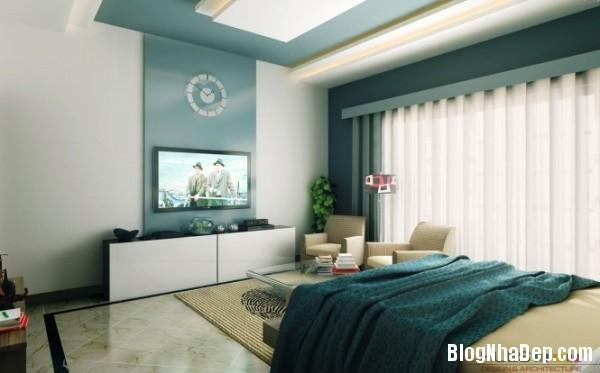f23820f02e6117a9552276a442ae4315 Những mẫu thiết kế phòng ngủ đẹp hoàn hảo