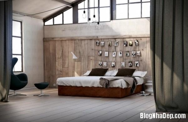 f996913a0e2eb407ff8409f14331cb7f Những mẫu thiết kế phòng ngủ đẹp hoàn hảo