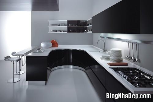 11b446ccddbeba9522e0653cfe3f8591 BST những góc bếp hiện đại mà trang nhã từ Composit
