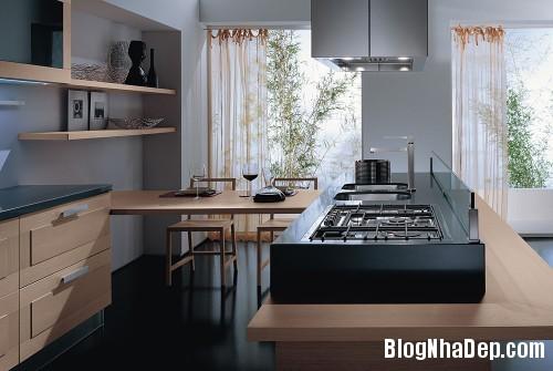 583d1b5677633c67501c9b92d92dd6c8 BST những góc bếp hiện đại mà trang nhã từ Composit