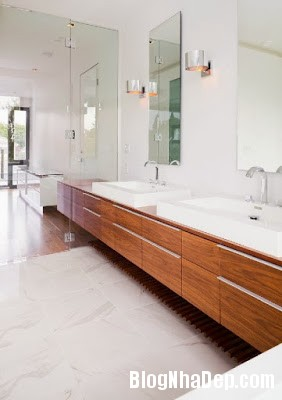 Ng i nh xanh thanh thi n m i tr ng vancouver blog for Bathroom design vancouver