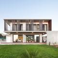 Residence-designrulz-006