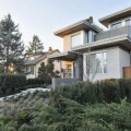 West-21st-House-Design-in-Vancouver-by-Frits-de-Vries